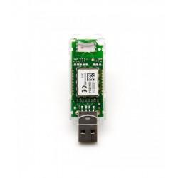 Danfoss HC5 - Controlador hidráulico para 5 saídas
