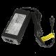 FIBARO RGBW Controller 2