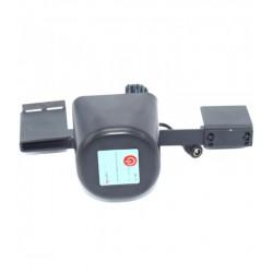 GR-SMARTHOME - Zigbee 3.0 motor for 1/4 turn valves