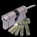 LINCE CPlus cilindro para Danalock (5 llaves)
