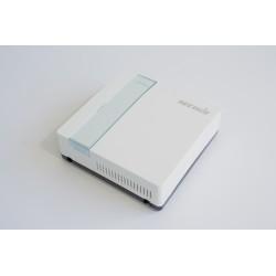 Secure SES301 - Sensor de temperatura Z-Wave