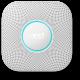 Nest Protect Alarma antihumo y de CO inalámbrico (versión española)