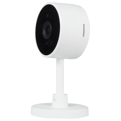 Nivian Smart NVS-IPC-I1 1080P indoor wifi IP camera