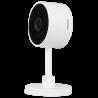 AVTECH DGM1304QS camara IP MJPEG / ONVIF 2 MP PoE interior/exterior