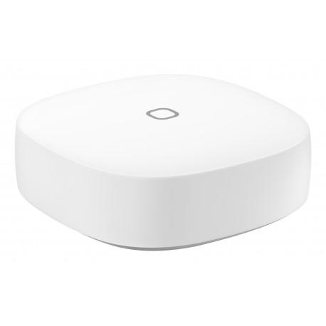 SmartThings Button - Boton ZigBee para control de escenas