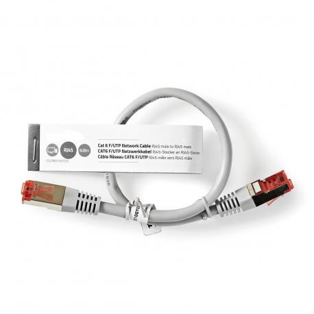 Terminal Gigabit 1 puerto EPON Netis EP8101G
