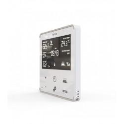 HELTUN Termostato Z-Wave + 700 para aquecimento elétrico (Branco)