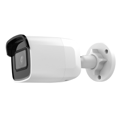 Outdoor IP camera Wifi + PoE Safire SF-IPCV220WH-2W Bullet type