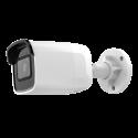 Camara IP exterior Wifi+PoE Safire SF-IPCV220WH-2W tipo Bullet