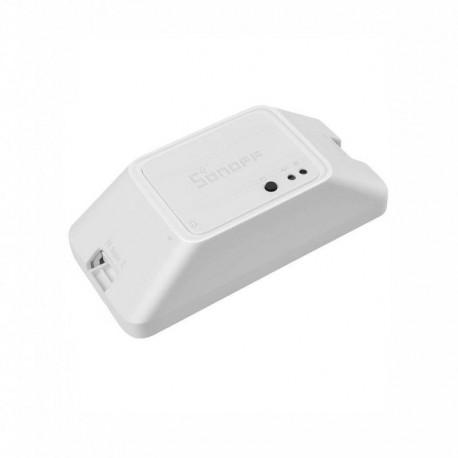 SONOFF - Módulo interruptor 10A ZigBee 3.0