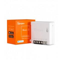 SONOFF - Micromódulo interruptor ZigBee 3.0