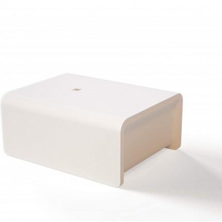 DEVMEL - AirSend 433MHz Smart Home Controller compatible con Nice, Somfy, Jarolif