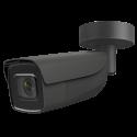 Câmera IP tubular de 8 megapixels Safire SF-IPB798ZWHAG-8U