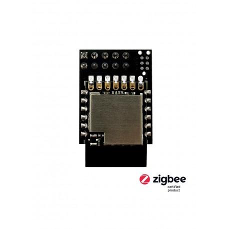 POPP ZB-Shield - controlador ZigBee tipo HAT GPIO