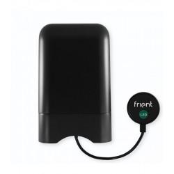 frient - Medidor óptico de consumo eléctrico Zigbee