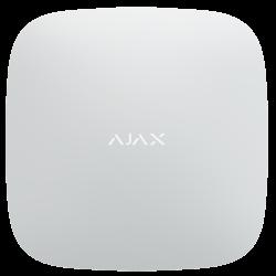 Ajax Hub 2 - Panel de alarma