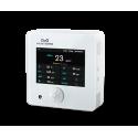 MCO Home Multi Sensor 9 in 1 - Z-Wave environmental multisensor