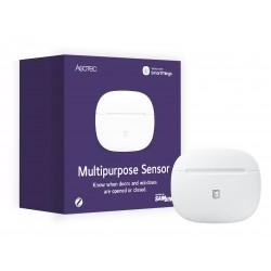 Aeotec SmartThings Multipurpose Sensor (Zigbee)