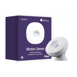 Aeotec SmartThings Motion Sensor (Zigbee)