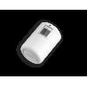 POPP Smart Thermostat (Zigbee) - Cabezal termostatico para radiador