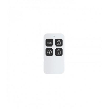 WOOX Smart Remote Control