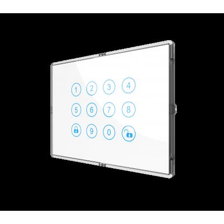 Philio Smart Keypad PSK01 - Teclado táctil Z-Wave Plus