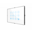 Philio Smart Keypad PSK01 - Z-Wave Plus Touch Keyboard