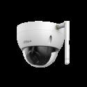 DAHUA Camara IP wifi domo fijo IPC-HDBW1235E-W-S2