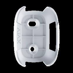 Ajax Holder - Soporte para botón de emergencia
