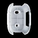 Ajax Holder - Emergency button holder