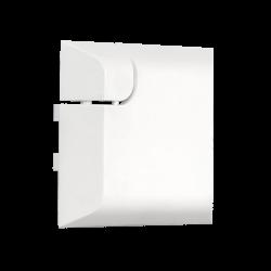 Ajax BRACKETMP - Suporte para detector de movimento