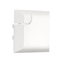 Ajax BRACKETMP - Support for motion detector