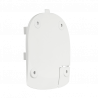 Ajax BRACKETHUB - Soporte para paneles de alarma Ajax