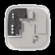 Ajax DC12V-PCB2 Módulo alimentación