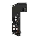 Ajax DC12V-PCB1 Power Module