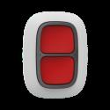 Ajax DoubleButton - Botão de pânico duplo