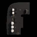 Ajax DC6V-PCB2 - Power module