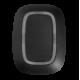 Ajax Button - Botón de pánico