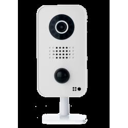 Câmera adicional DoorBird BirdGuard B101 para o videoporteiro