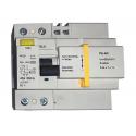 Interruptor Diferencial Rearmable Bipolar 63A 30mA