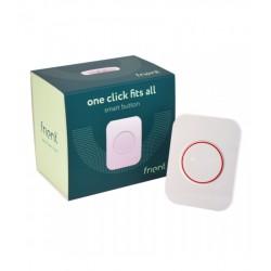 frient Smart Button Zigbee 3.0