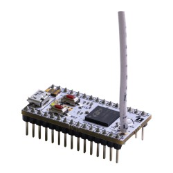 Z-Wave.Me Z-Uno ver. 2 - Z-Wave Technology Board (700 Series) for Arduino