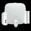 Ajax StarterKit Plus-CAM alarm kit