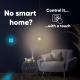 Qubino Luxy Smart Switch