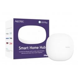 Aeotec Smart Home Hub - SmartThings Hub - EU