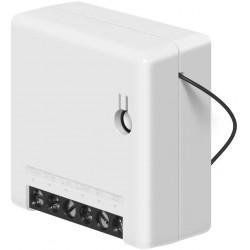 Sonoff - WiFi switch micro module (DIY)