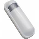 Philio 2-in-1 Temperature and Humidity Sensor