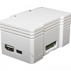 Módulo de expansión bateria de backup con ranura 3G para ZIPATO Zipabox