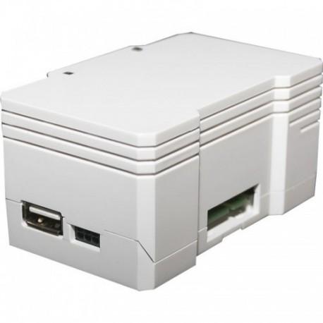 Módulo de expansión de bateria de seguridad para ZIPATO Zipabox