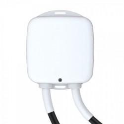 Interruptor Inteligente Aeotec Interruptor Inteligente Reforçado para alta carga com medição de consumo Z-Wave Plus (GEN5)